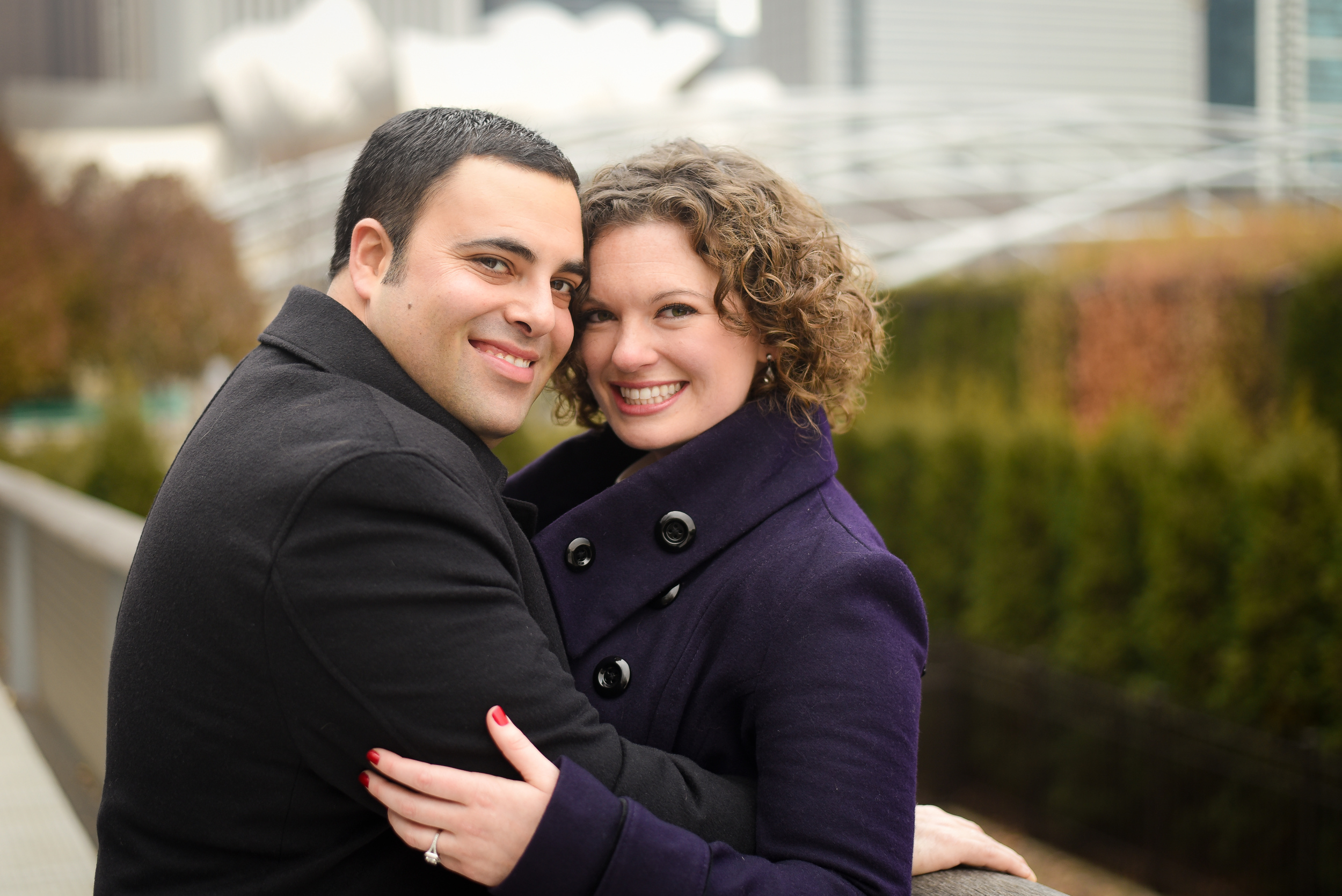 RachelAvi-Millenium-park-chicago-engagement