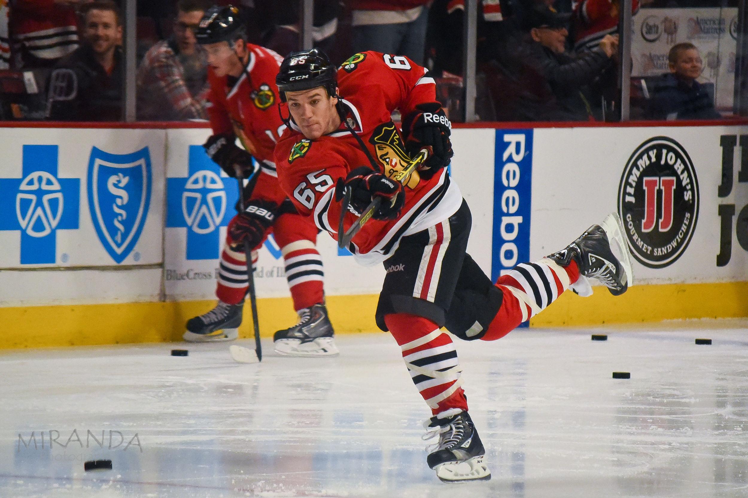 Shaw-Blackhawks-Hockey-Chicago