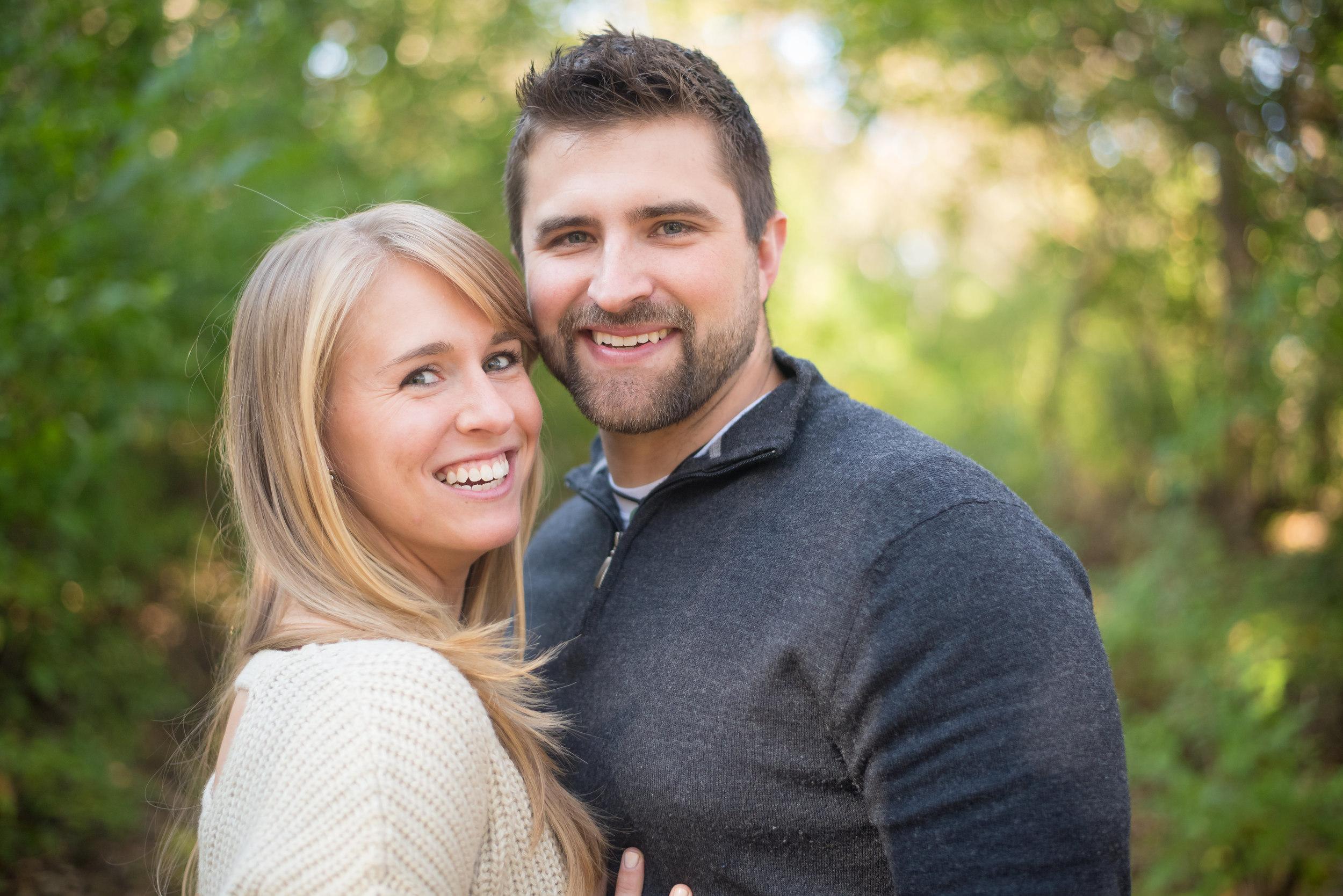 Engagement_Chicago_Wedding