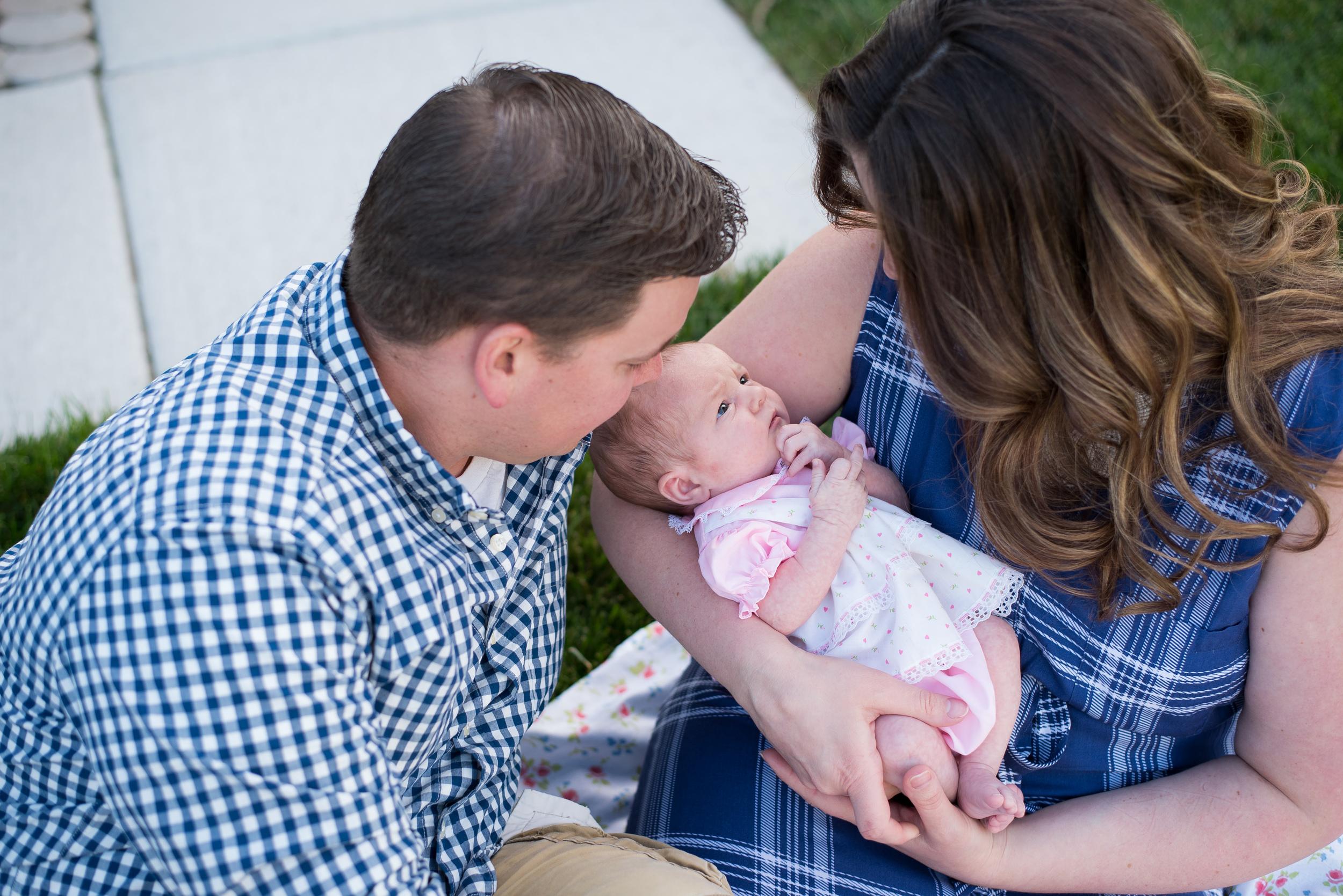 newborn_family_martin