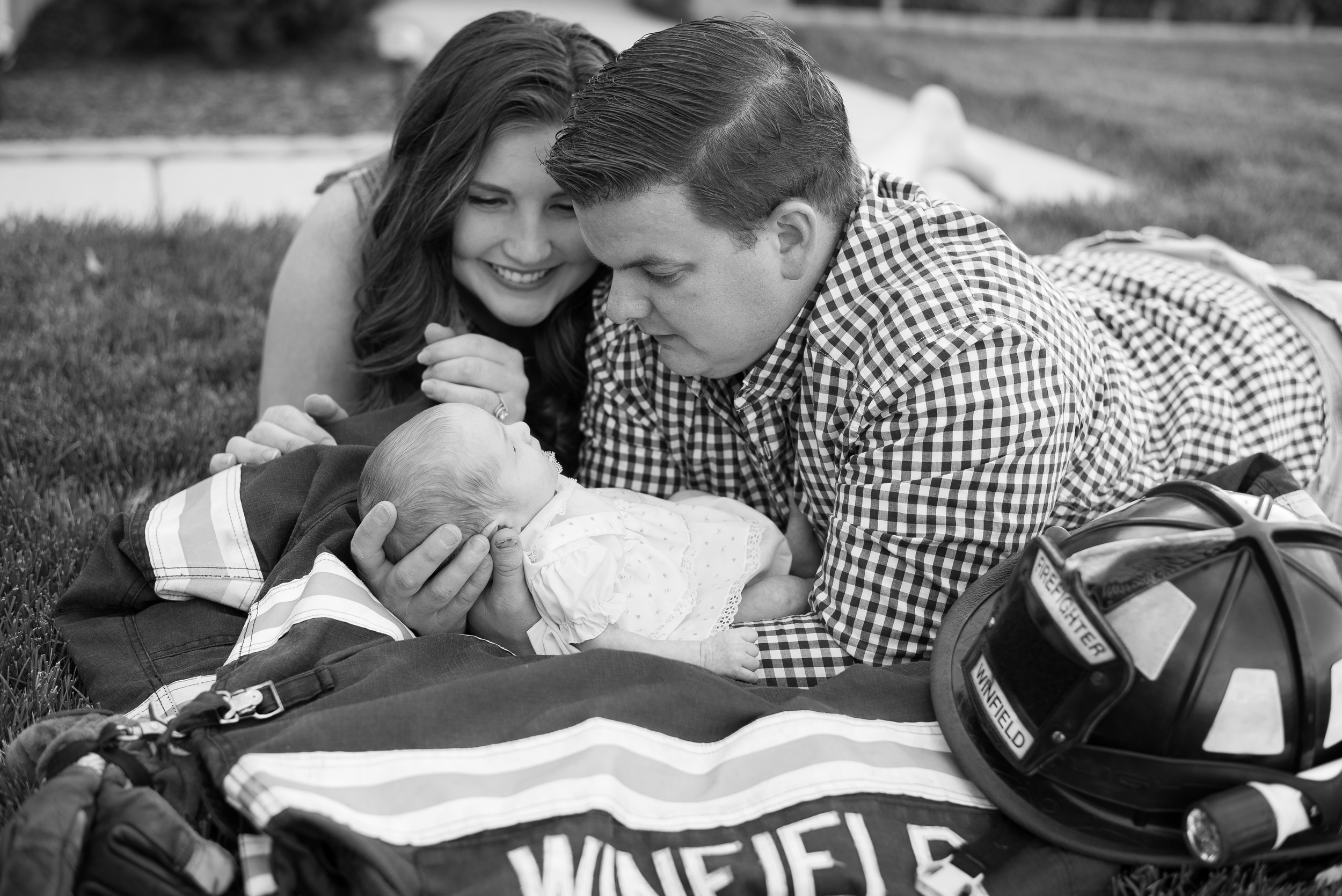 newborn_lyla_family_baby