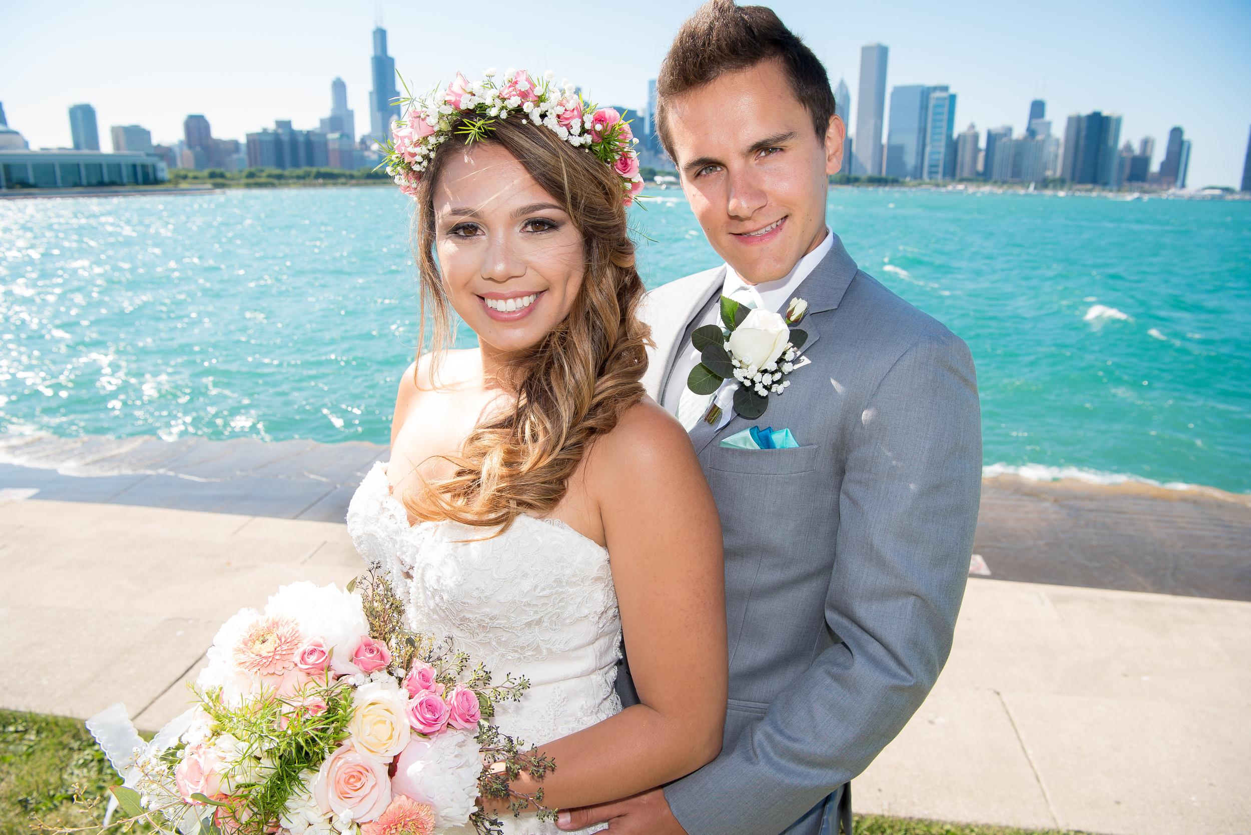wedding_preview_kristina_alex