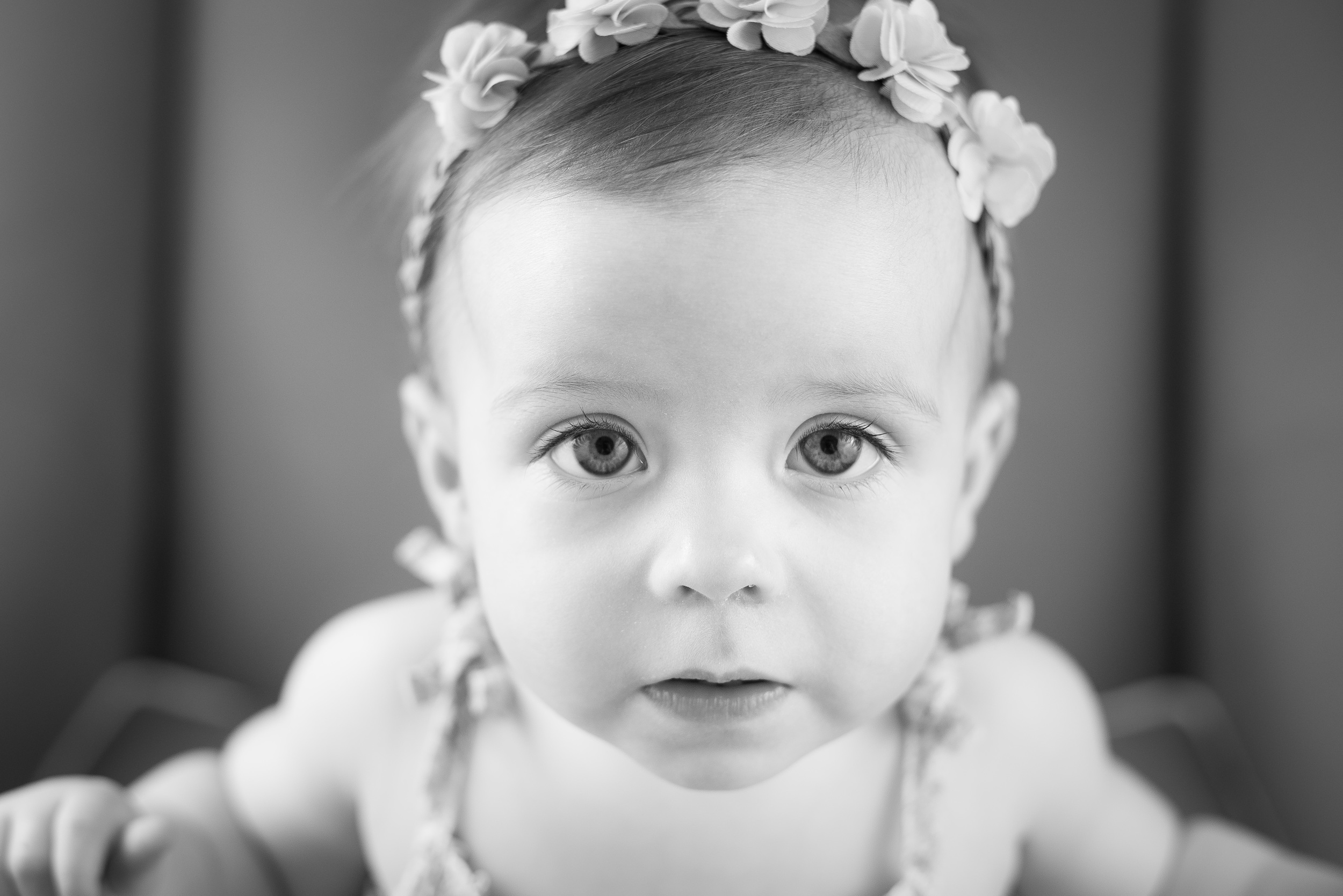 baby_claire_cary_portrait_kids_child