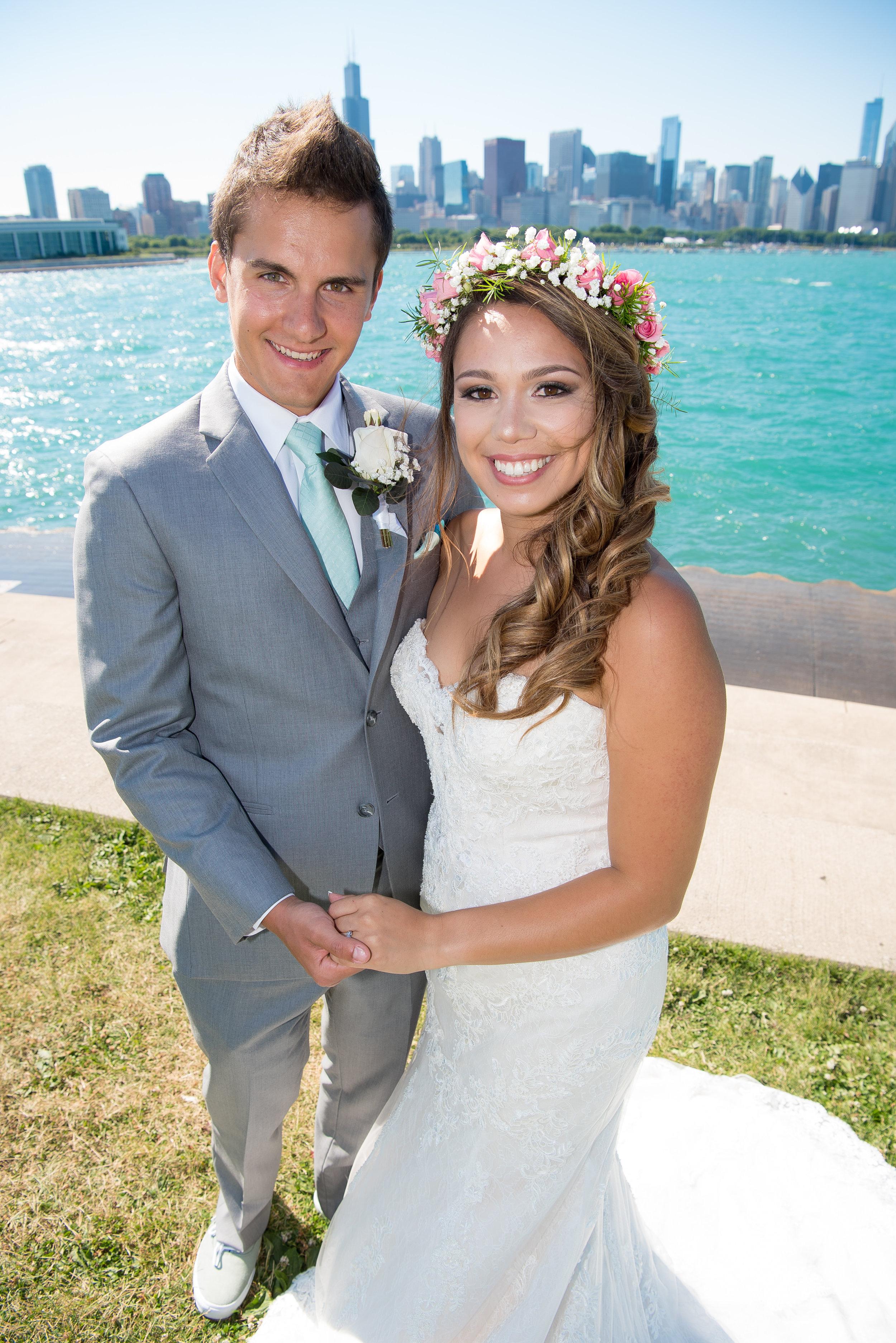 wedding_chicago_love__lakefront