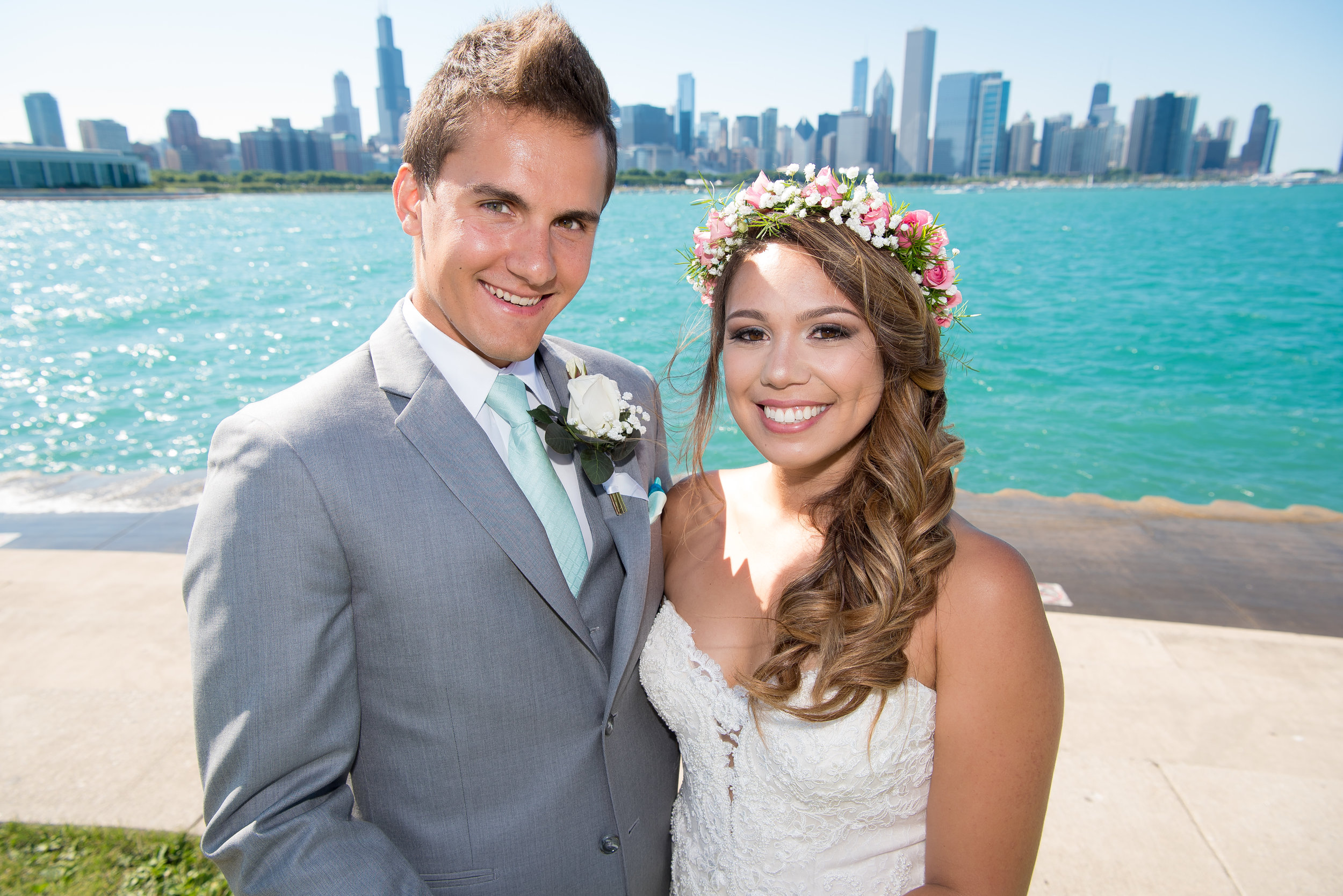 wedding_chicago_love_lakefront