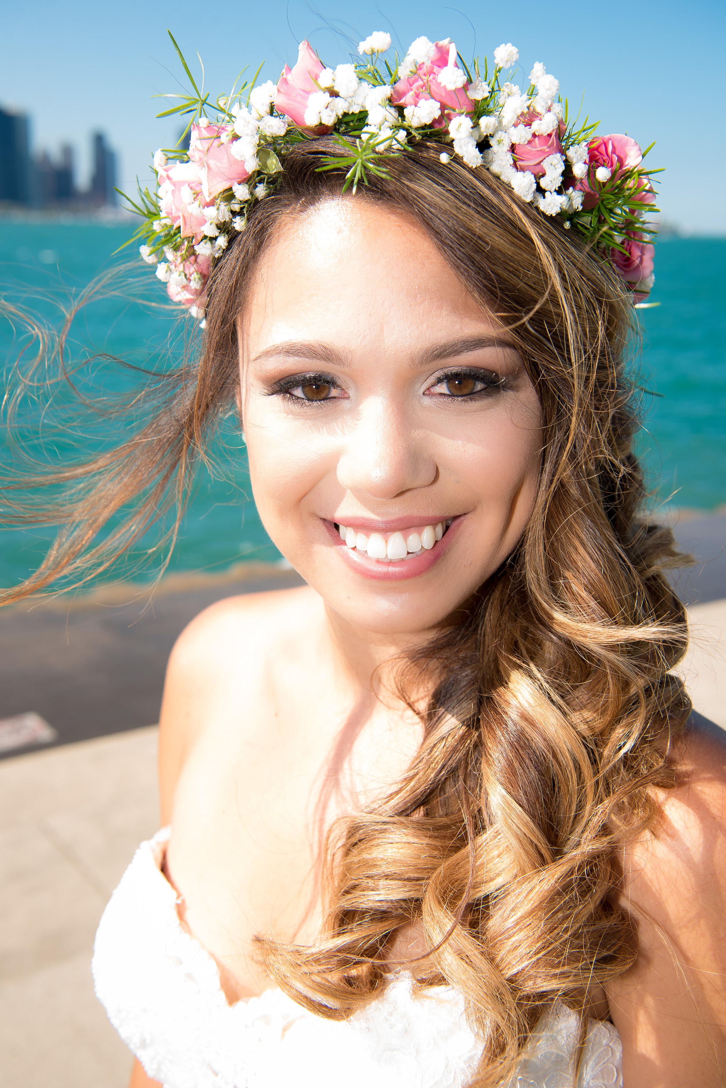wedding_chicago_love_bride