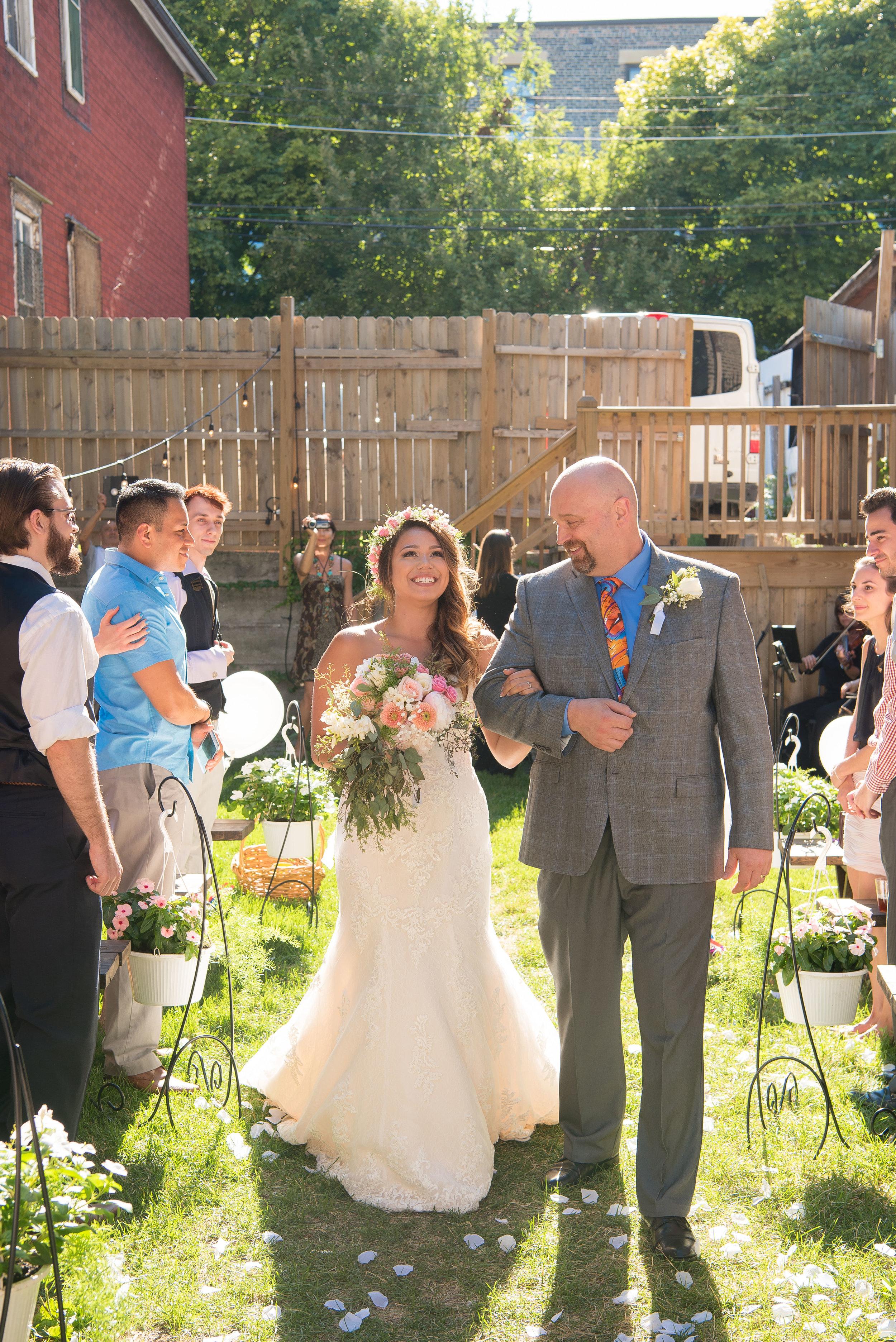 wedding_chicago_love_bride_honky_tonk_bbq