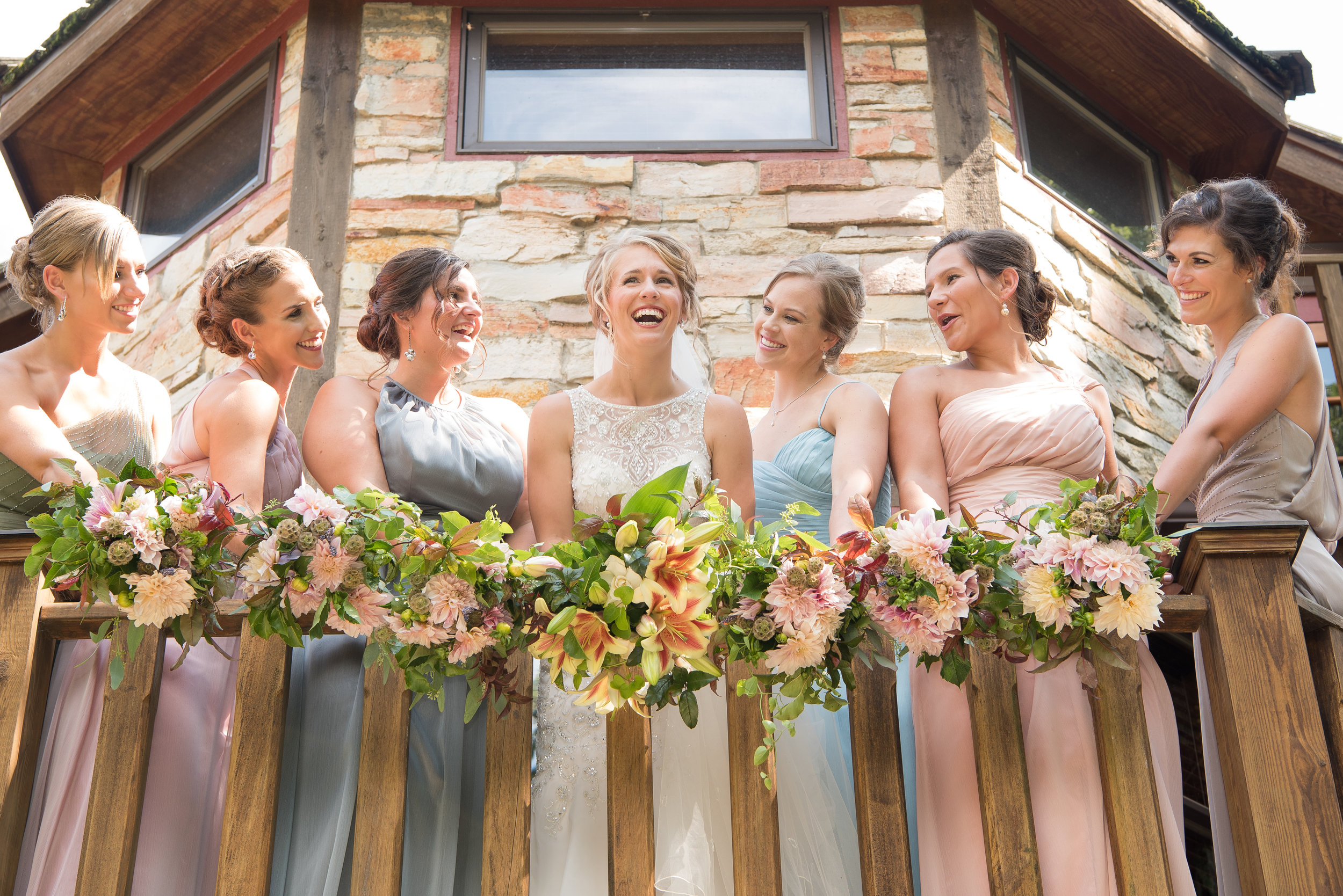 bride_bridesmaids_wedding