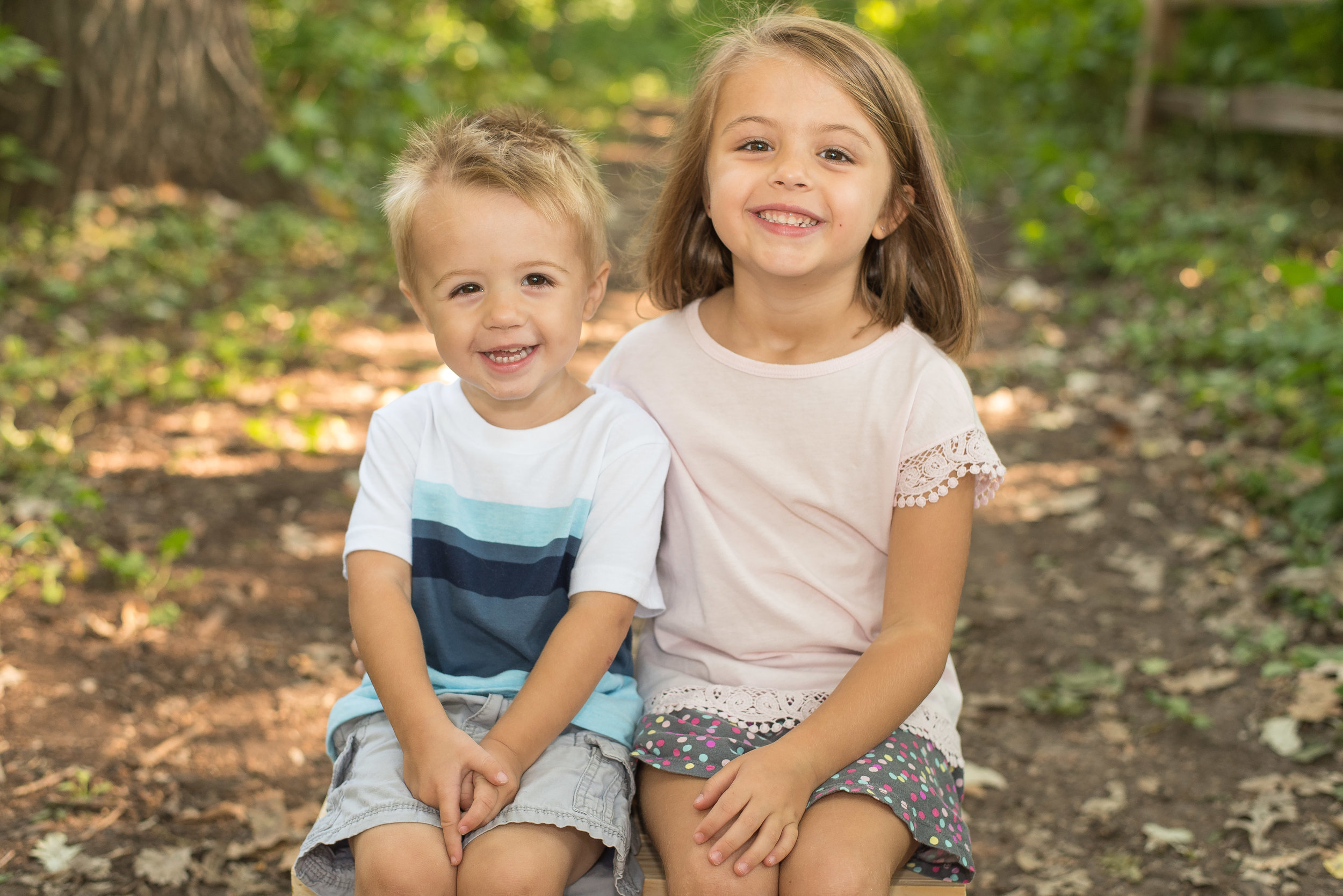 catania_family_portraits_kids