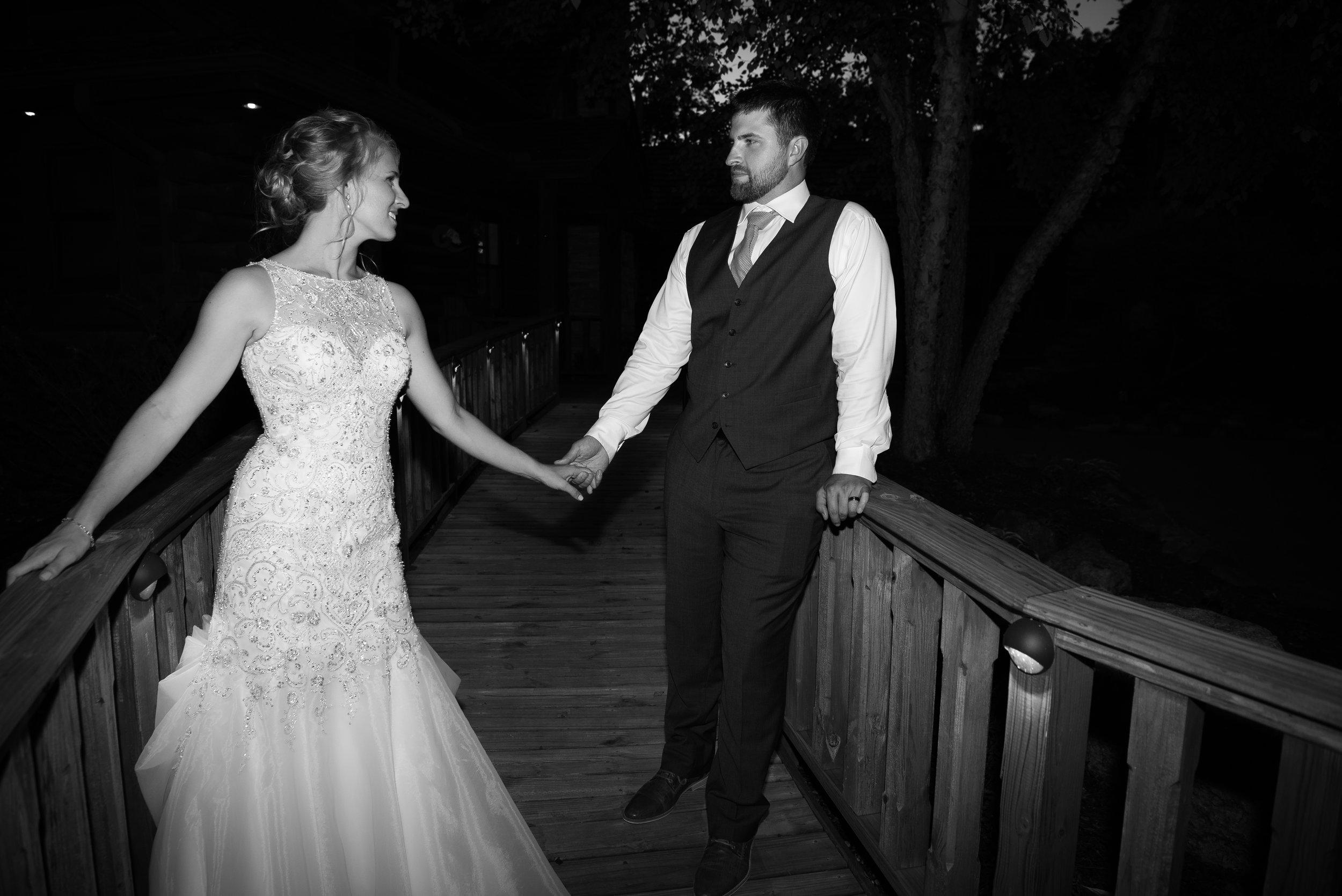 kilbuck_creek_Wedding