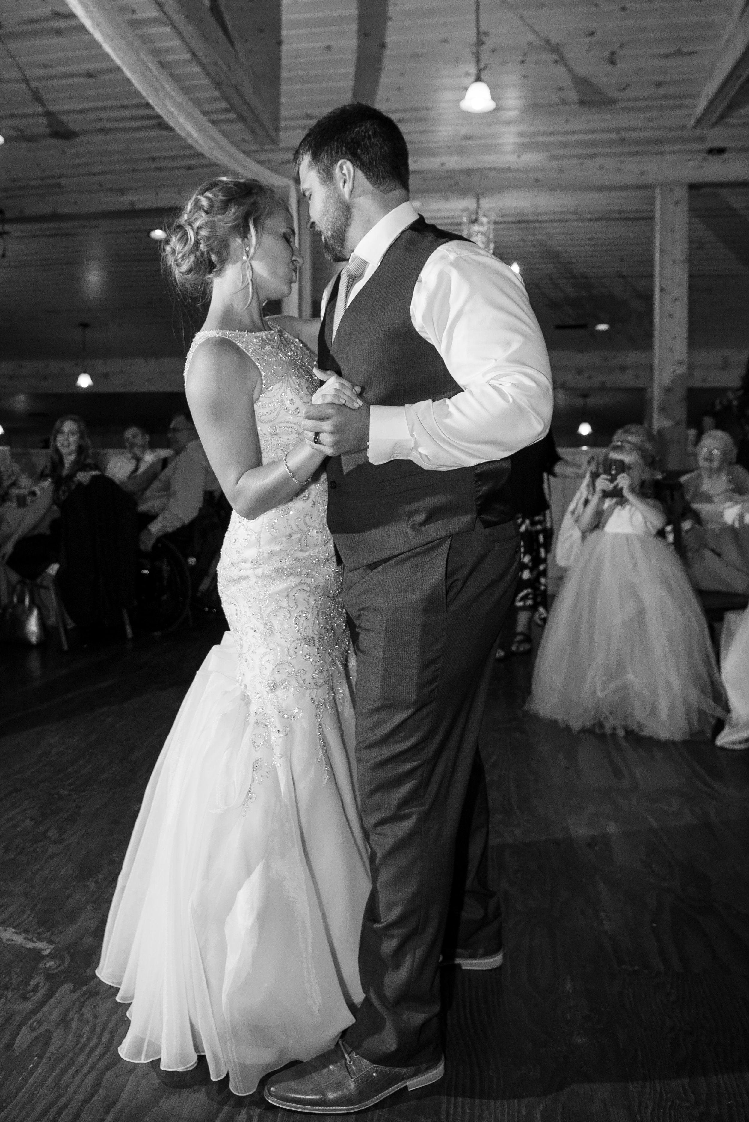 wedding_kilbuck_creek_love_miranda_photography