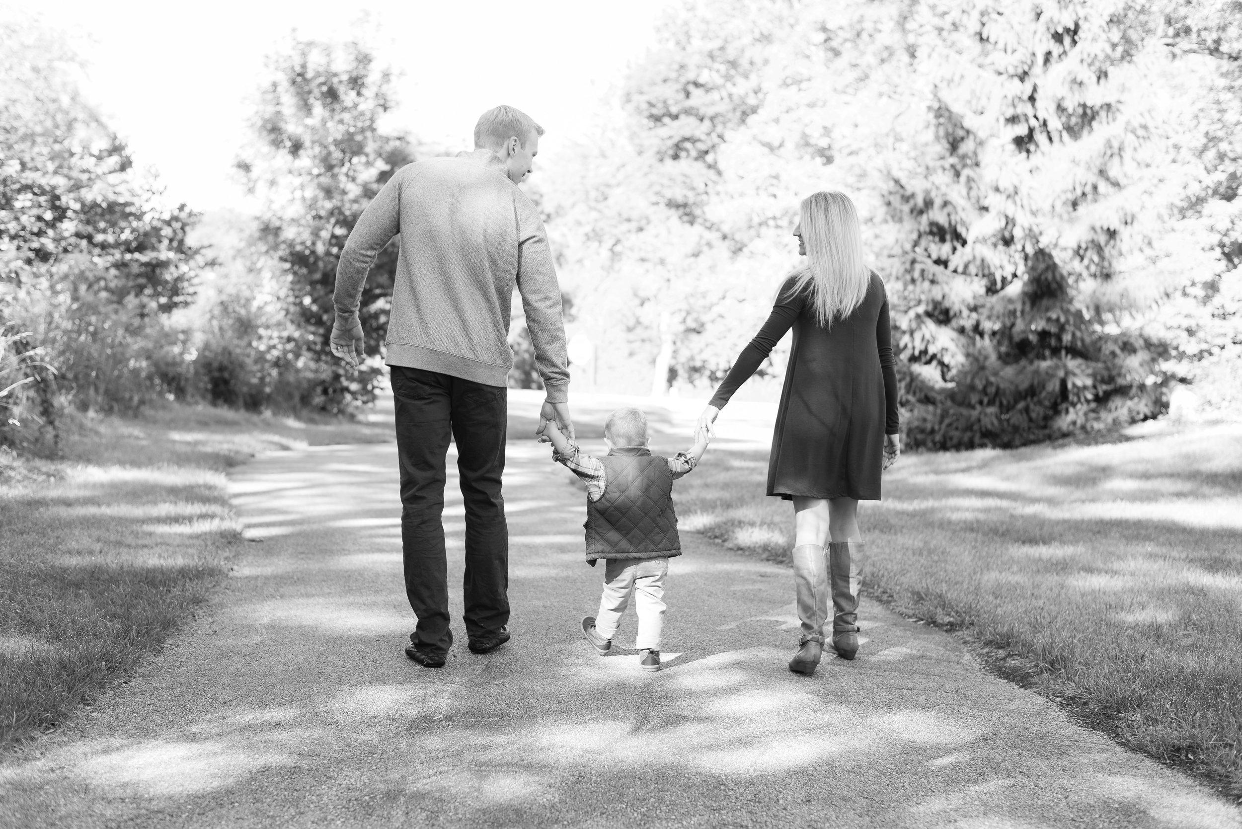 Phillippi_Family_Portraits