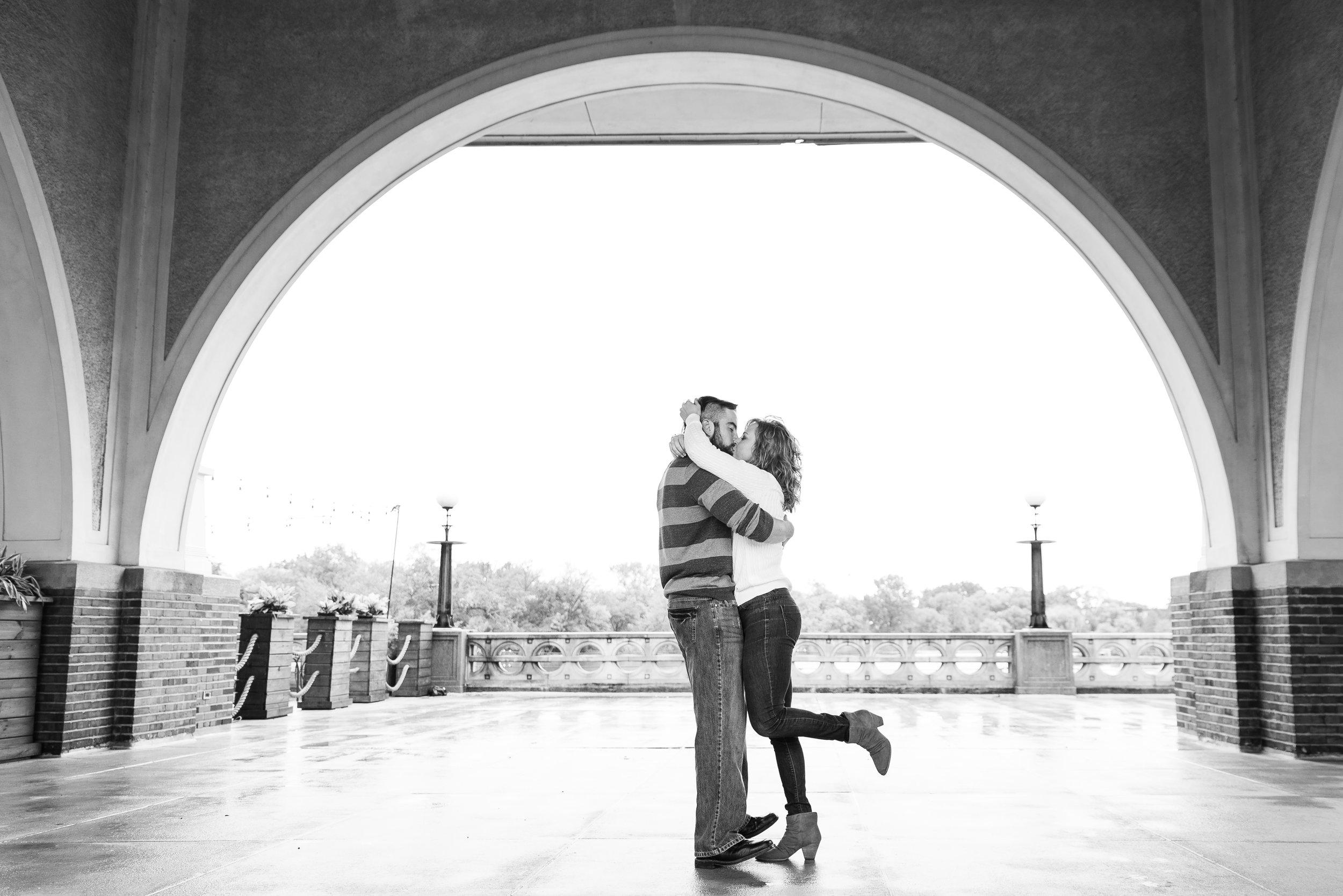 engagement_portraits_chicago