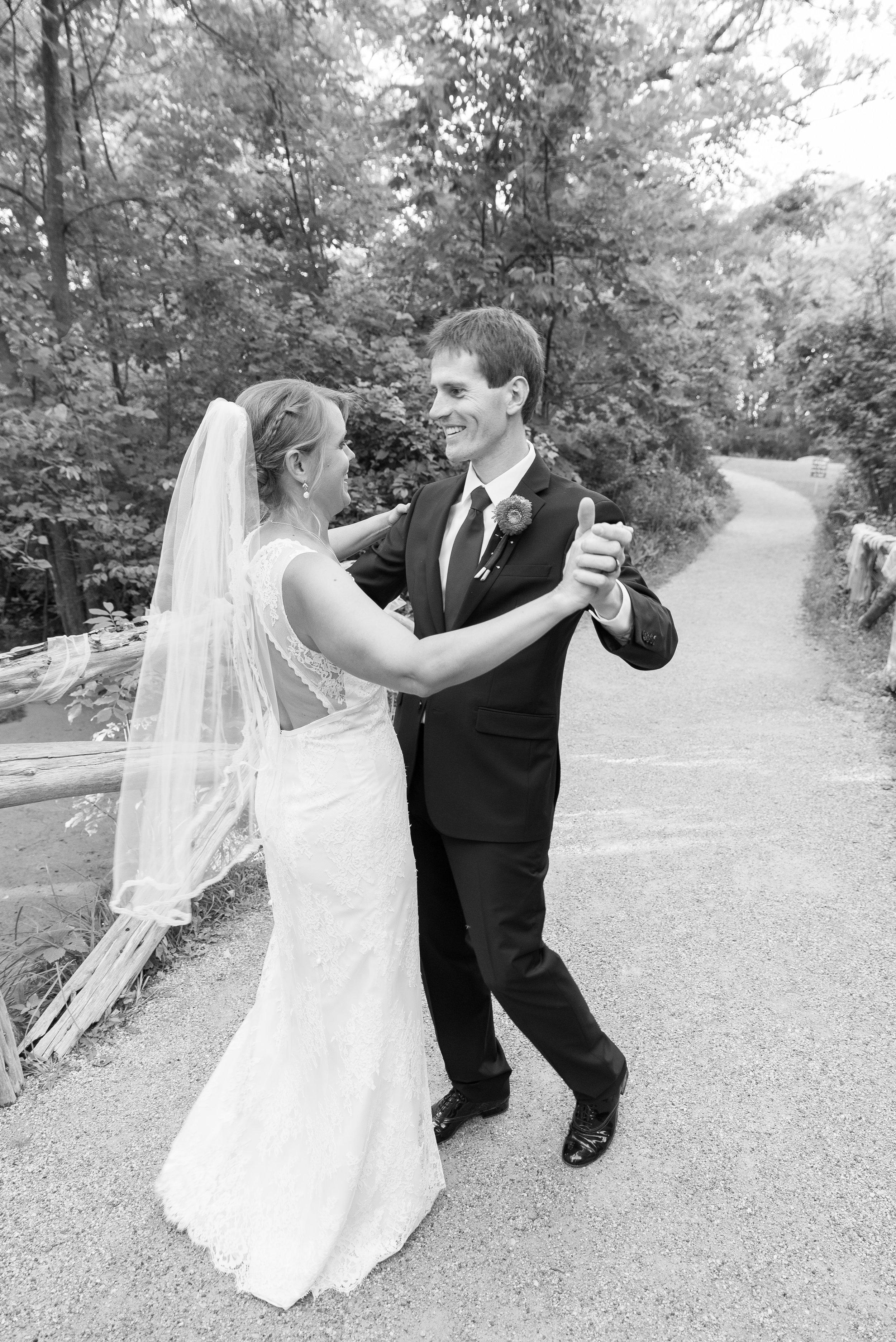 Dunlop_Wedding