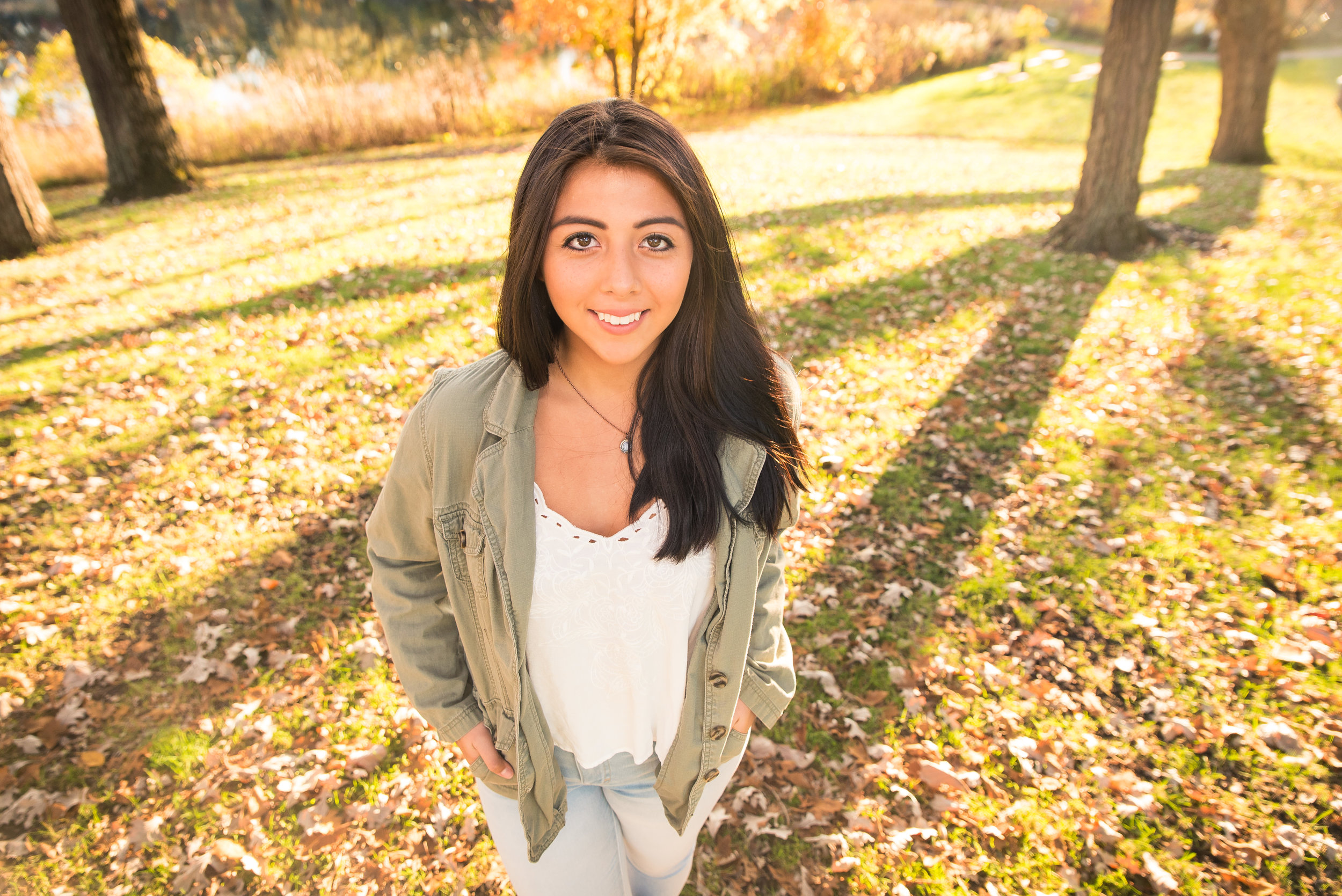 senior_portraits_ema