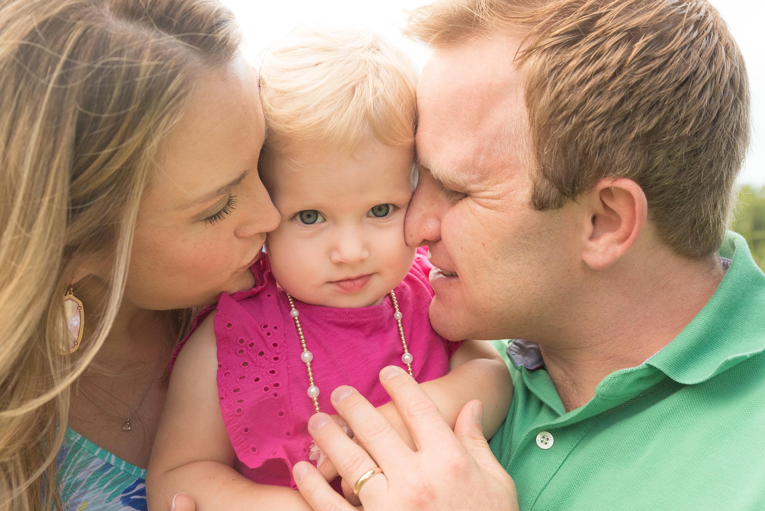 rocci_family_portraits