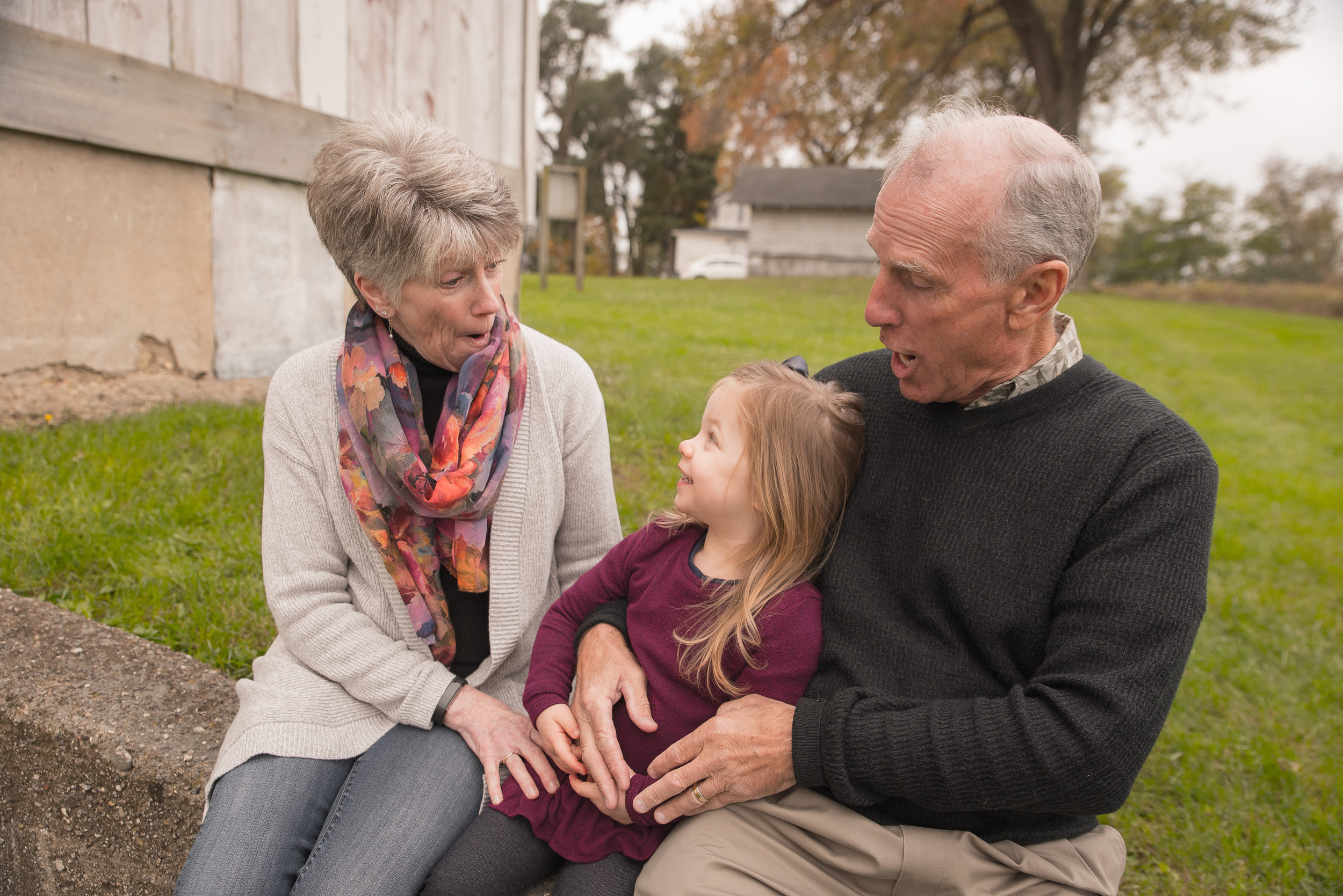 fall_family_portraits_cary_illinois
