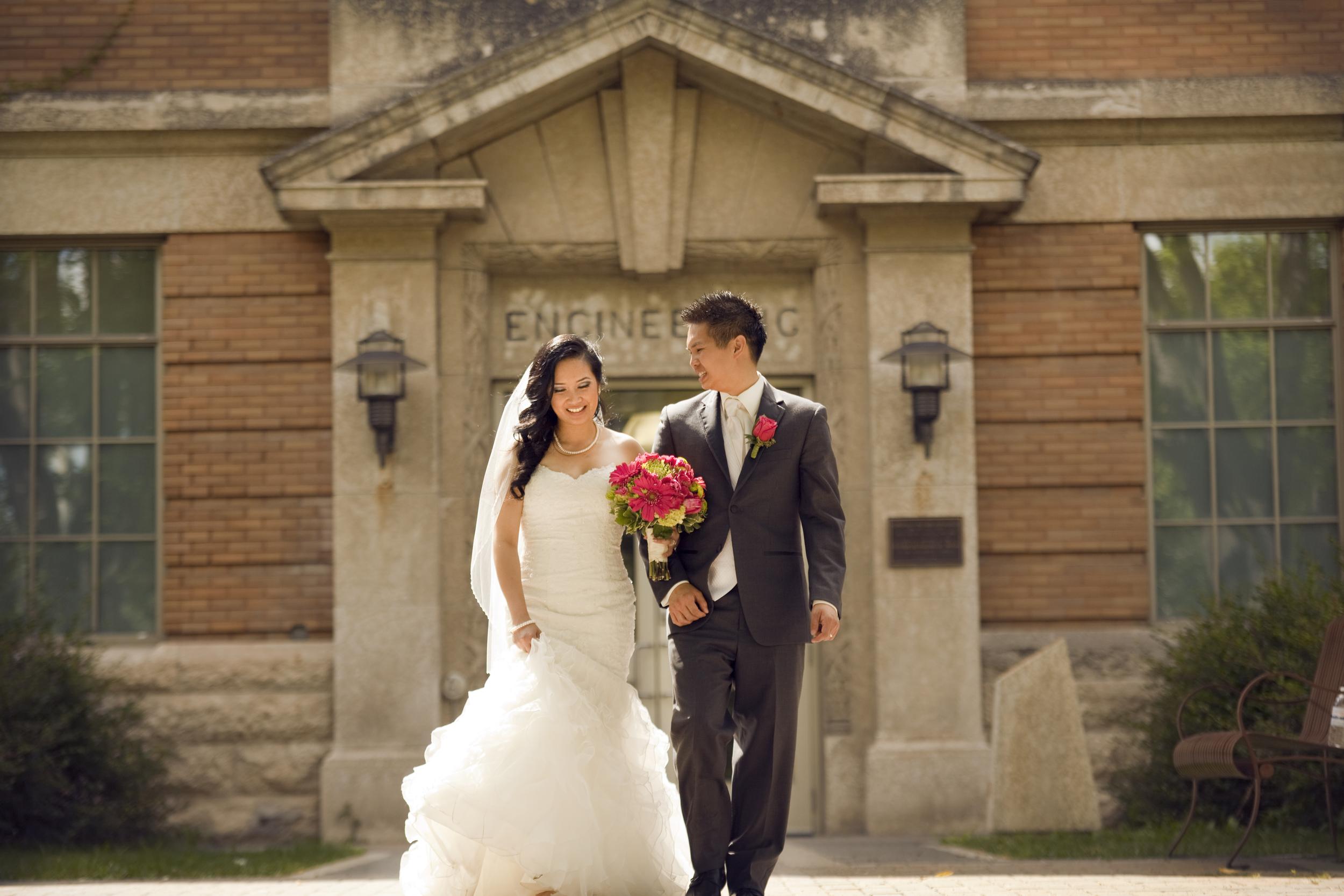 14 - Erica & Howard.jpg