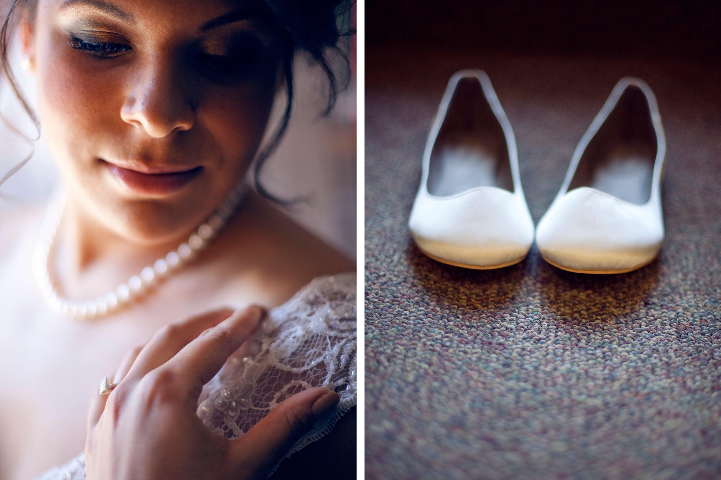 Cydney & Shoes.jpg