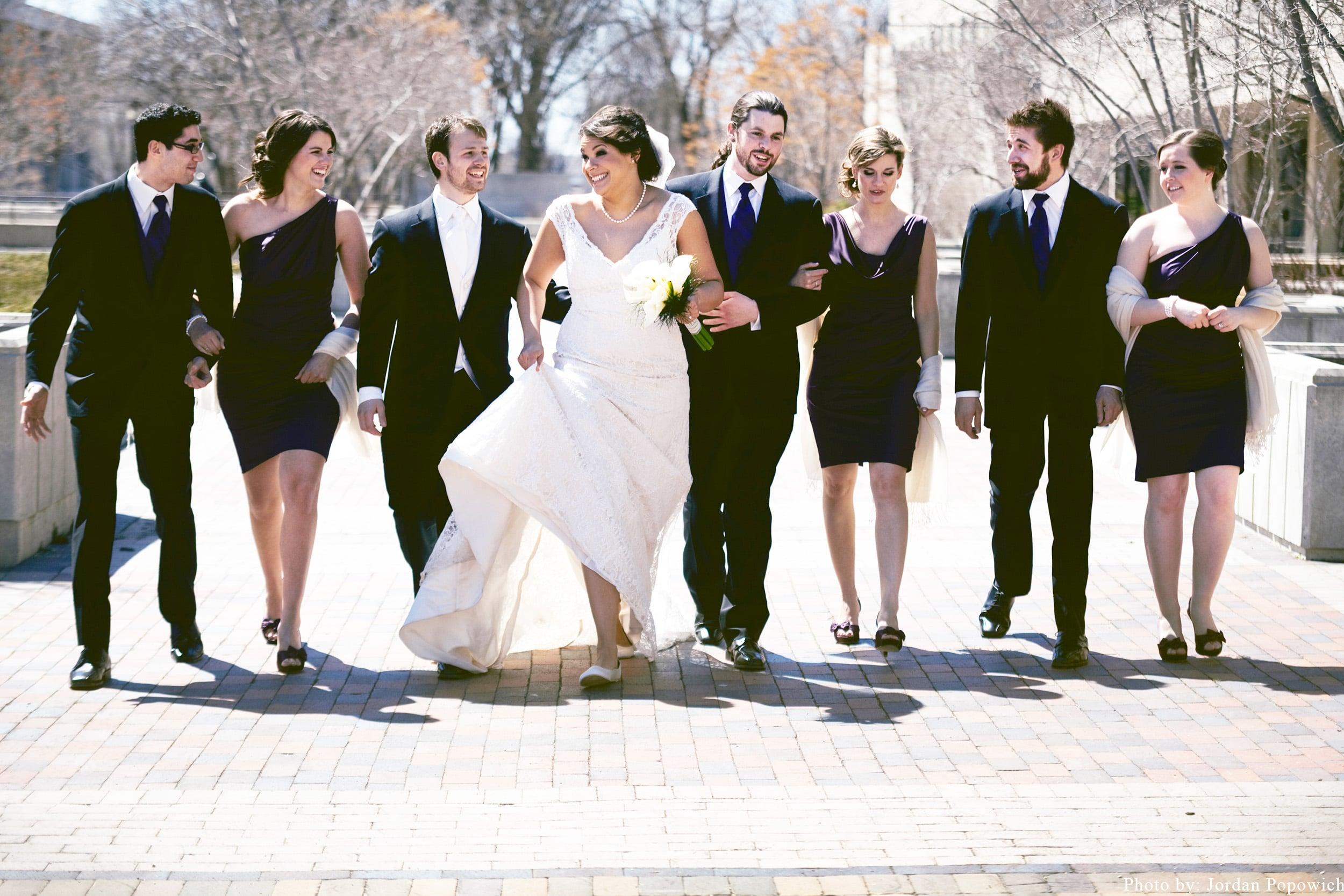 Cydney & Bridal Party.jpg