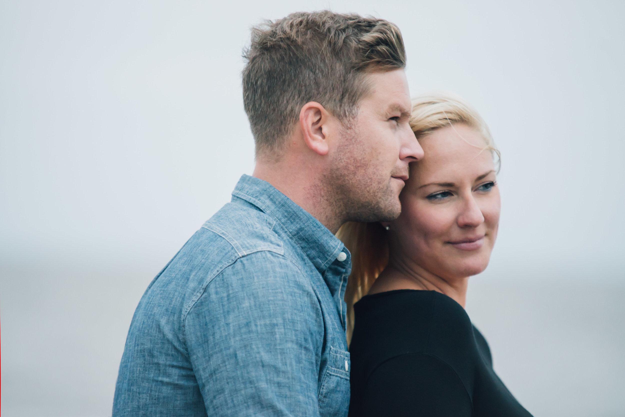 Suzanne & Cody-13.jpg