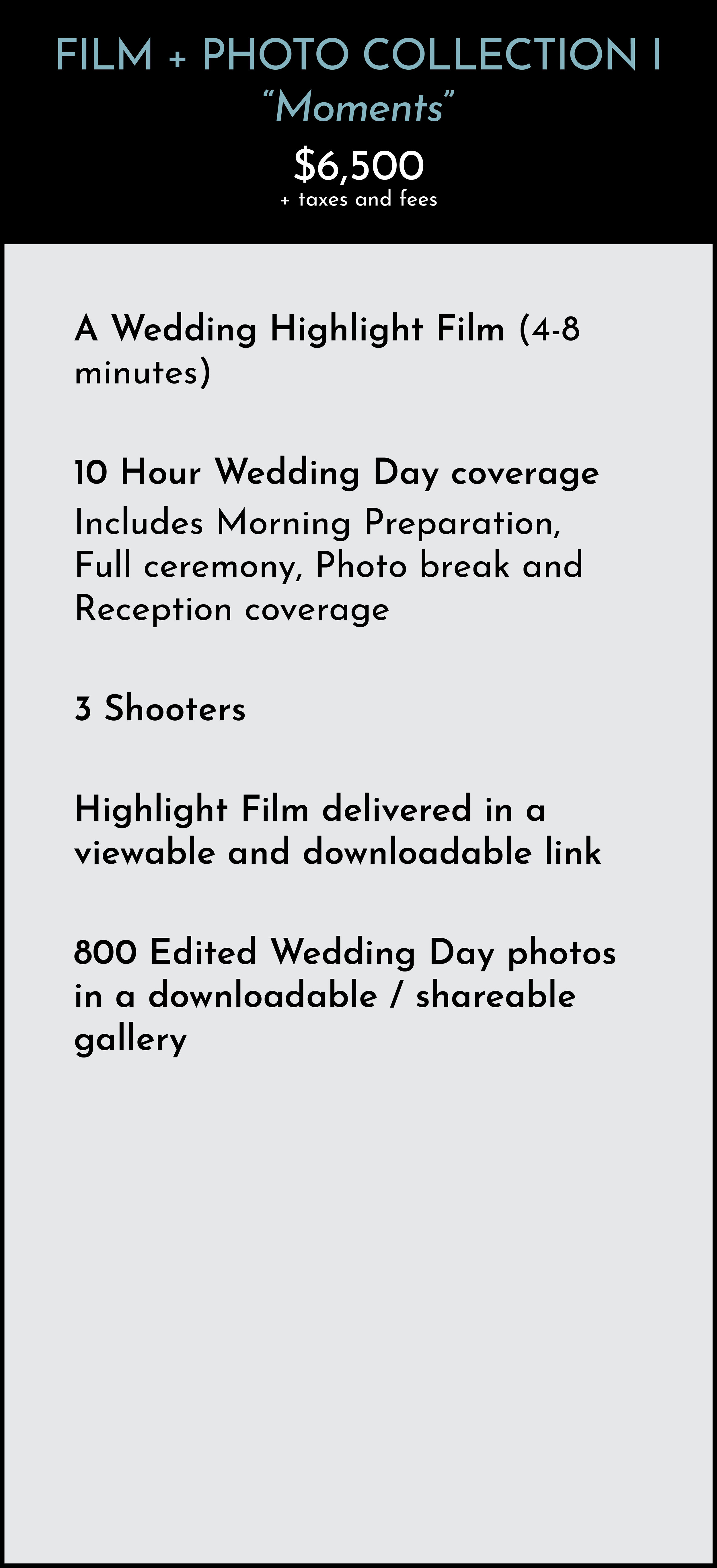 Pricing boxes FILM + PHOTO.jpg