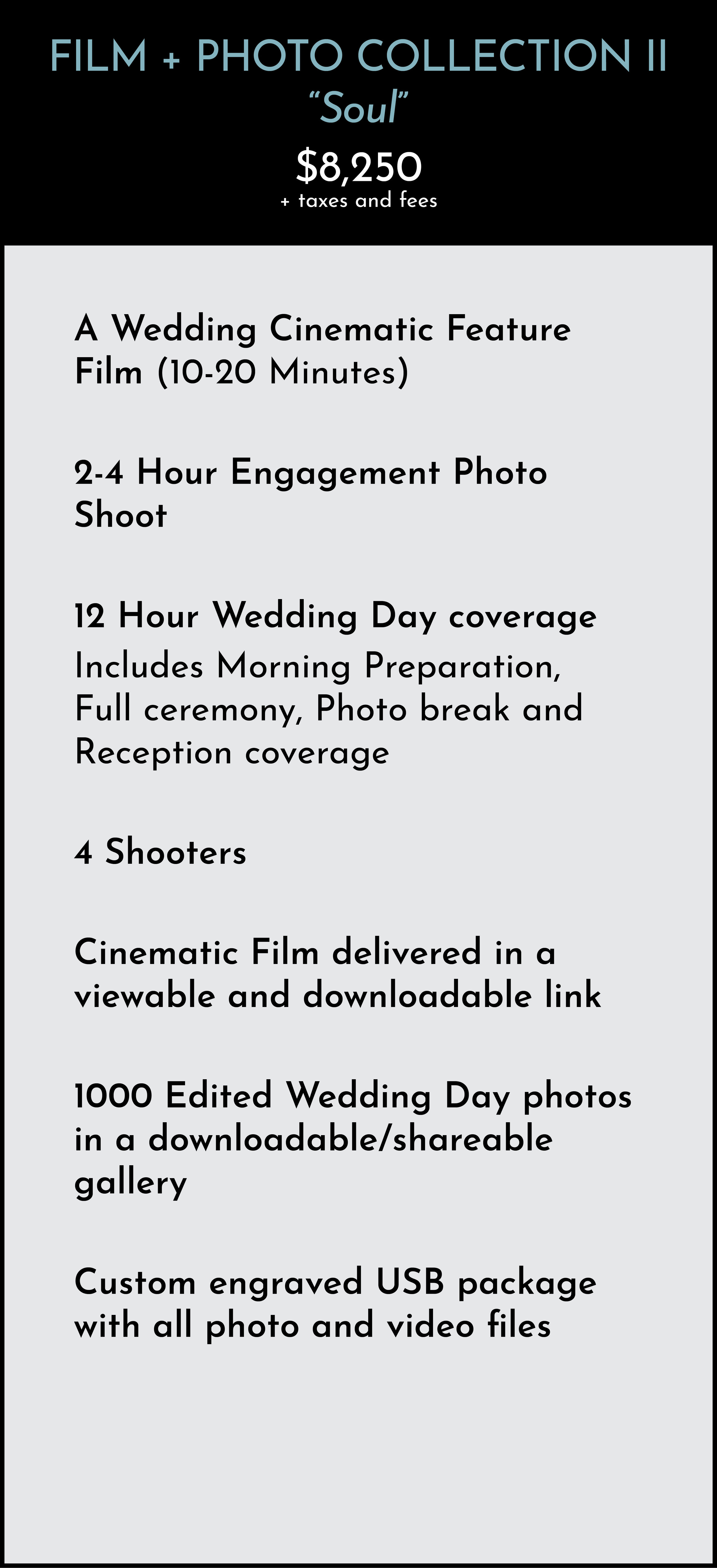 Pricing boxes FILM + PHOTO2.jpg