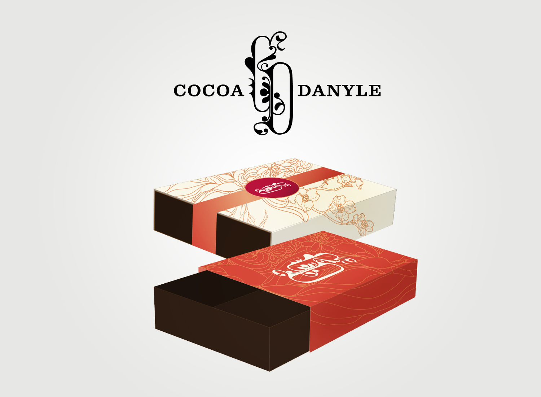 cocoa03.jpg
