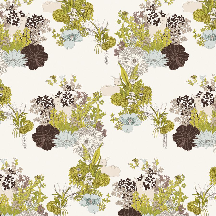 fawn-garden-pattern.jpg