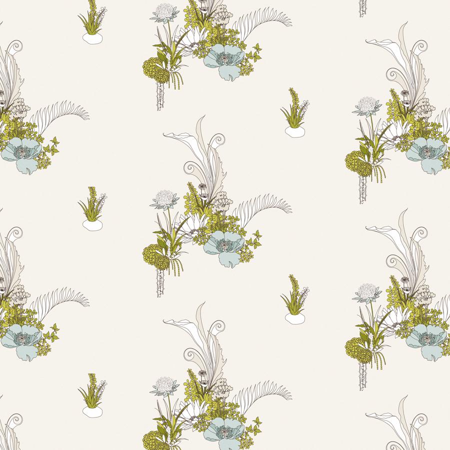 garden-pattern.jpg
