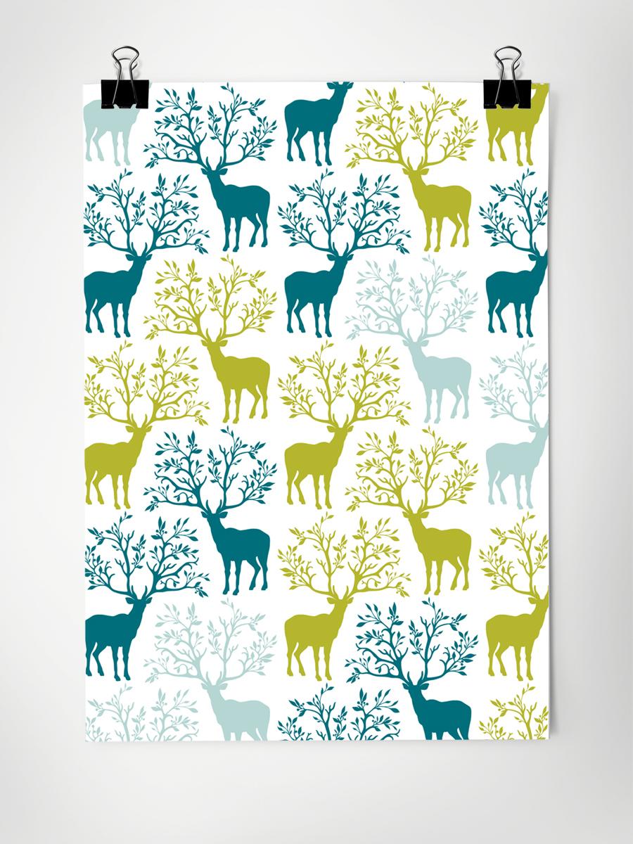 fancy-antlers-paper.jpg