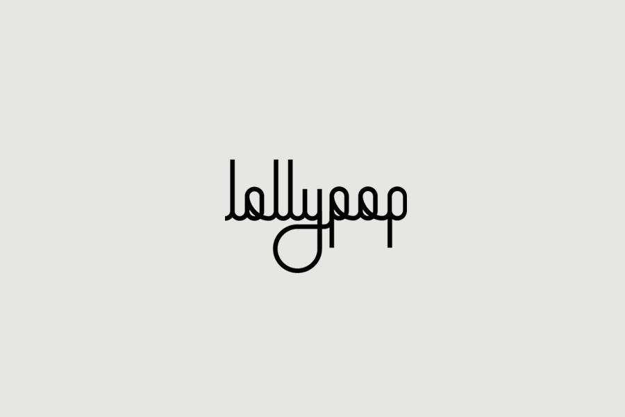 lollypop.jpg