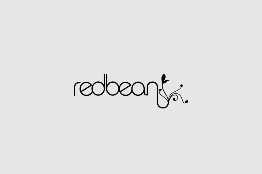 redbean.jpg