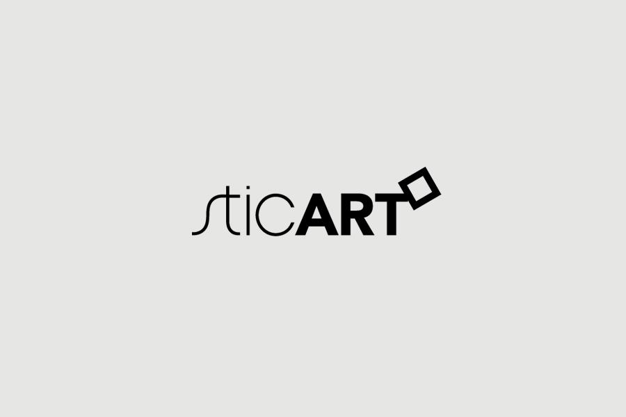 sticart.jpg