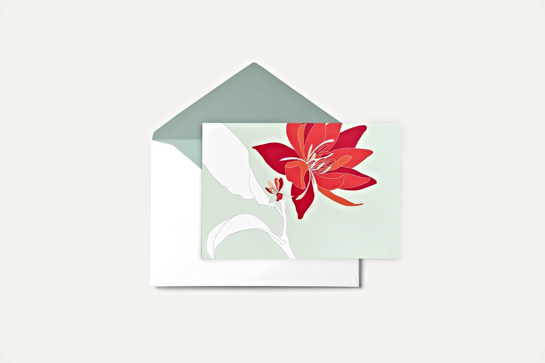 redflower_card.jpg