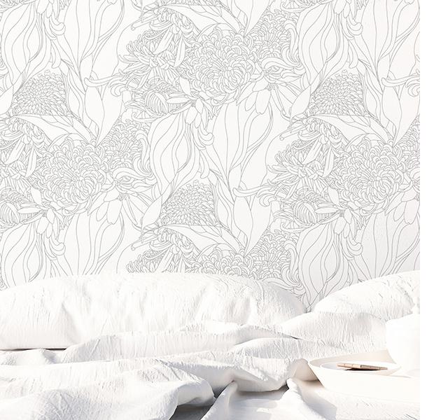 coralinewallpaper.jpg