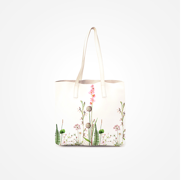collageflowers-bag.jpg