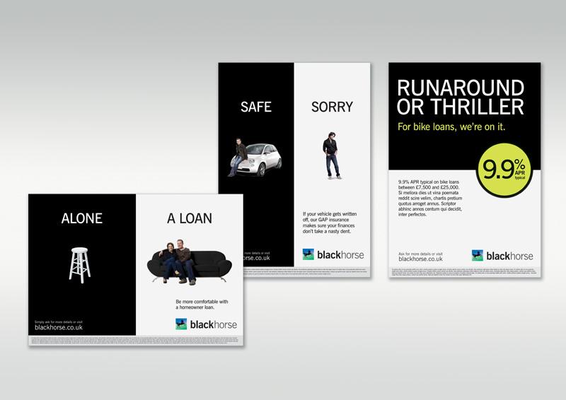 Blackhorse_posters.jpg