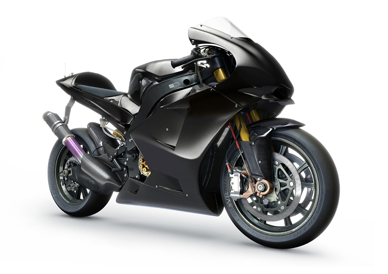 BH-bike2_800.jpg