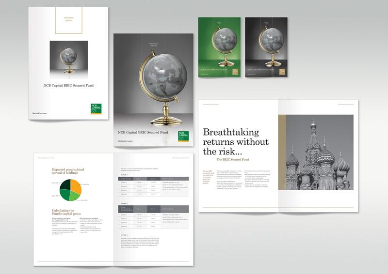 NCBC slides_securedfundbrochure.jpg