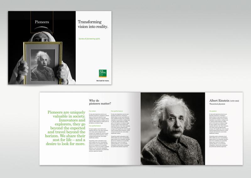 NCBC slides_pioneersbook.jpg