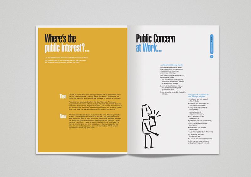 PCAW_booklet_spread1_web.jpg