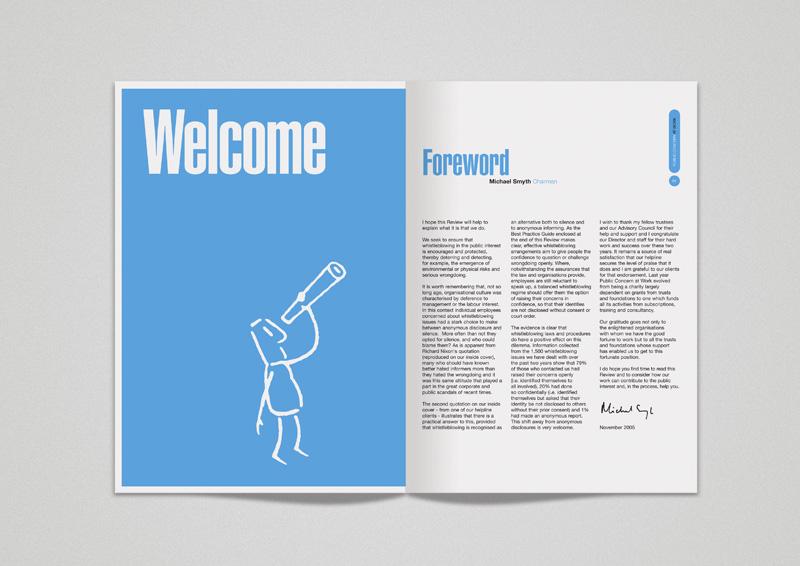 PCAW_booklet_spread2_web.jpg