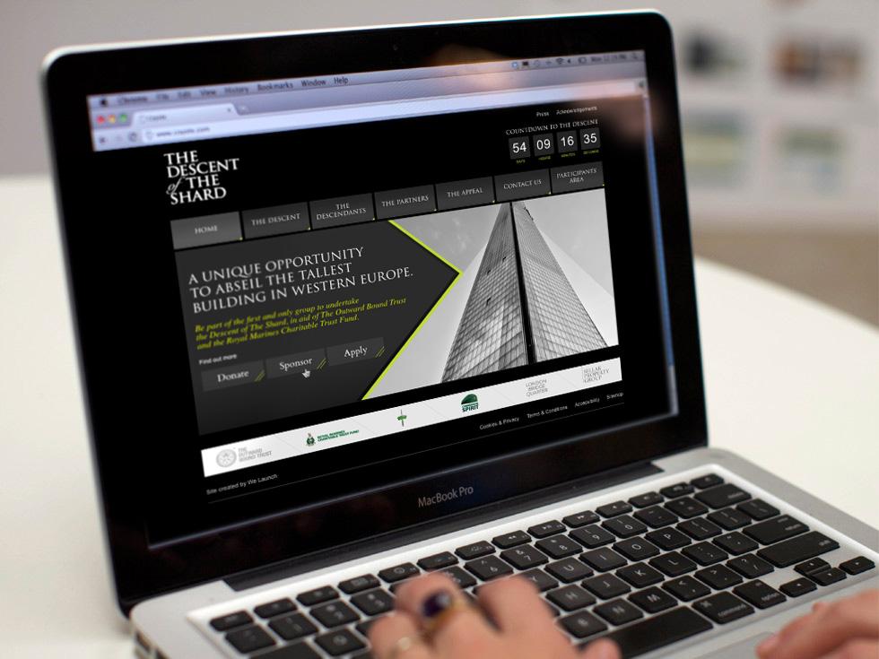 laptop screen 1.jpg