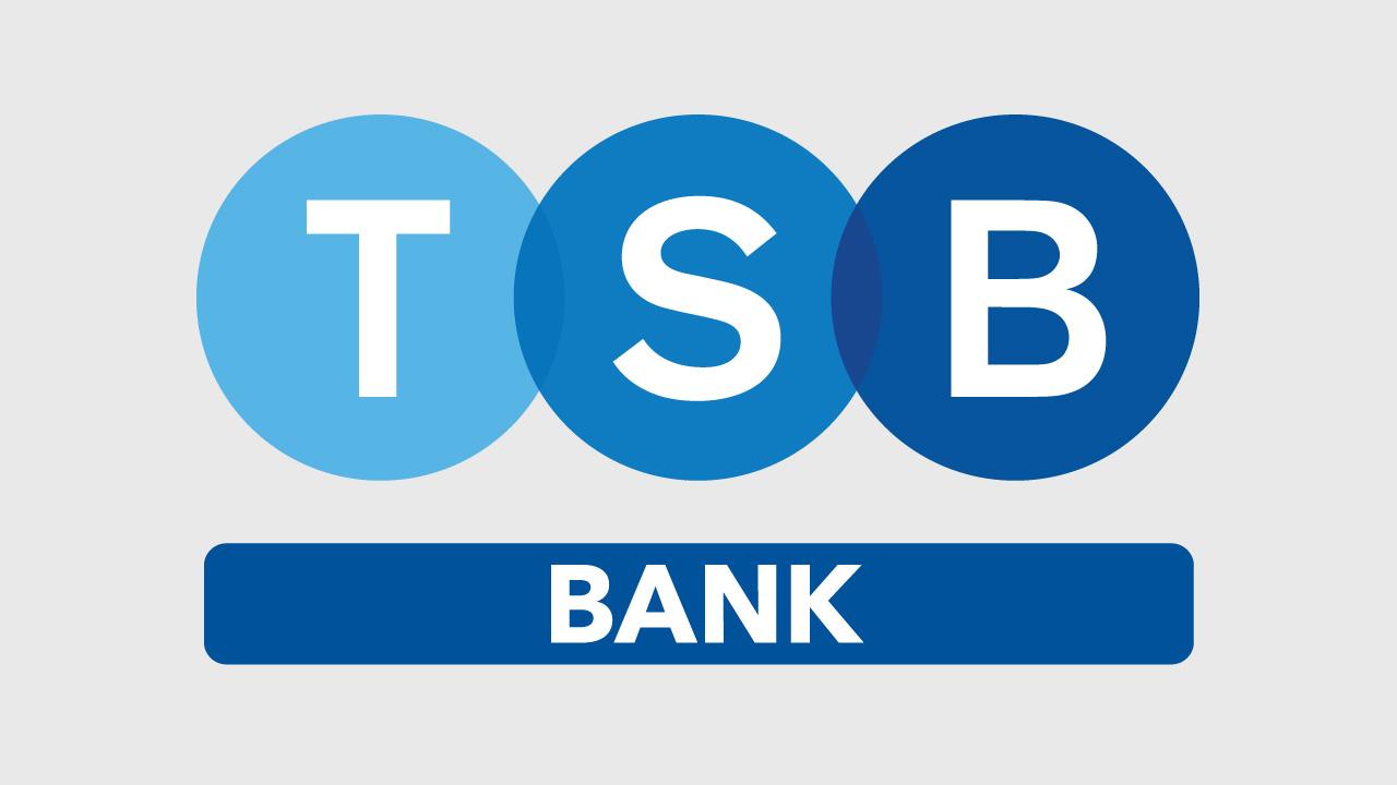TSB case study 1.jpg