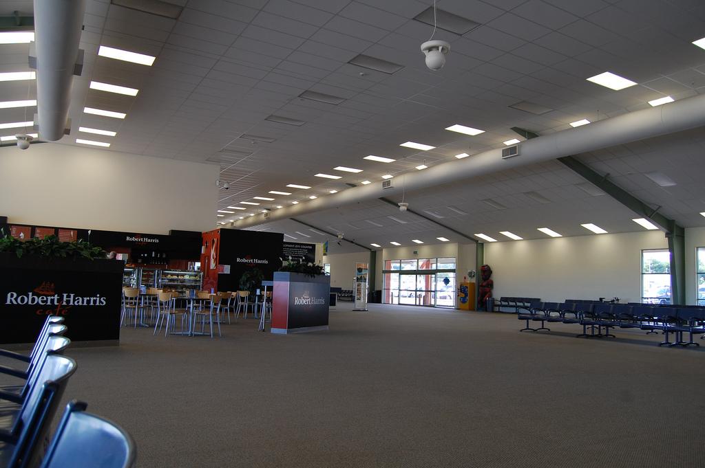 Rotorua Airport 1.jpg