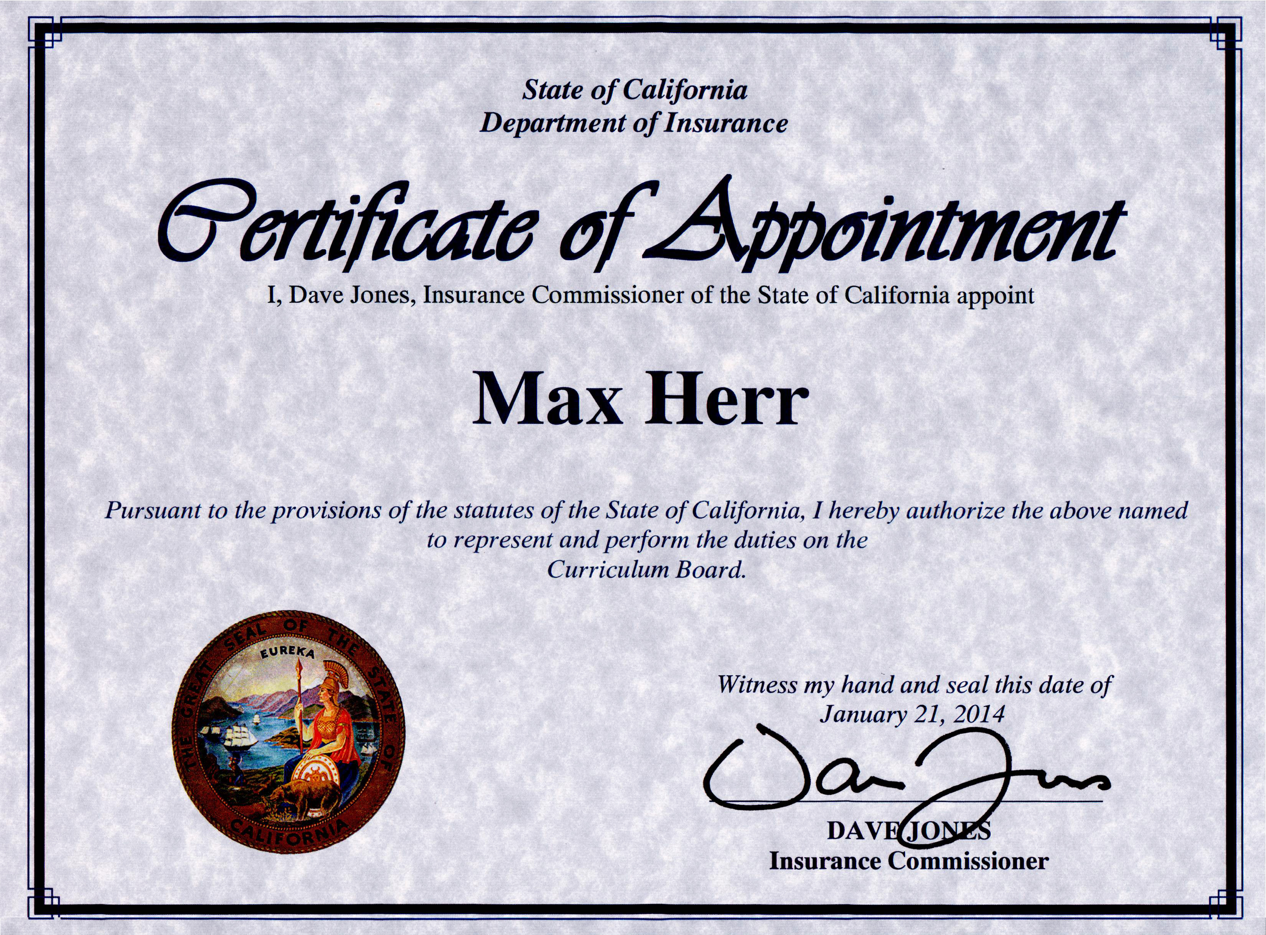 Certificate of Appointment.jpg