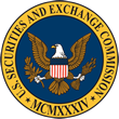 Official SEC Investor Information website
