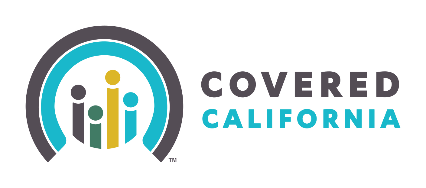 Let us help you obtain the Qualified Health Plan that best meets your family's needs through one of the Covered California participating health insurance providers.  Not all plans are available in all areas.