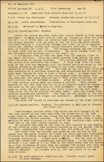 a. Soole A.F. notes 1.jpg
